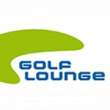 Golf Lounge birthday 2015