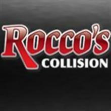 Rocco's Collision birthday 2015
