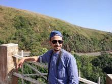 Habibul Hai Jewel birthday 2015