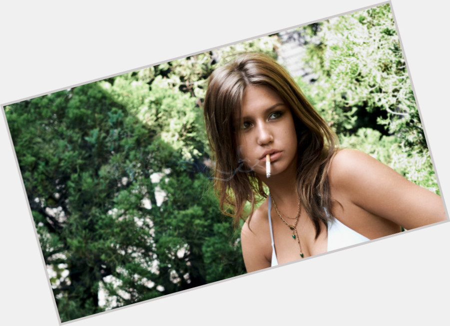 adel catholic women dating site This is what traditional catholic dating sites are likely to suggest in other words, this looks like a traditional catholic girl profile of course, all the profiles, the dating site for.