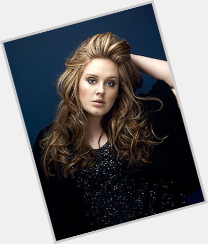 Adele birthday 2015