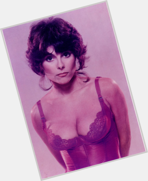 Adrienne Barbeau body 5