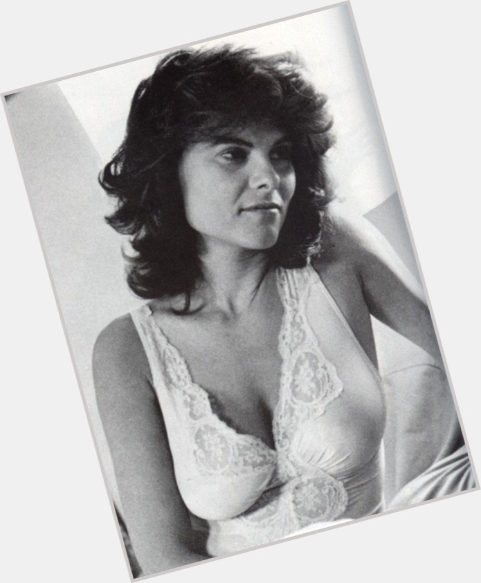 Adrienne Barbeau exclusive 8