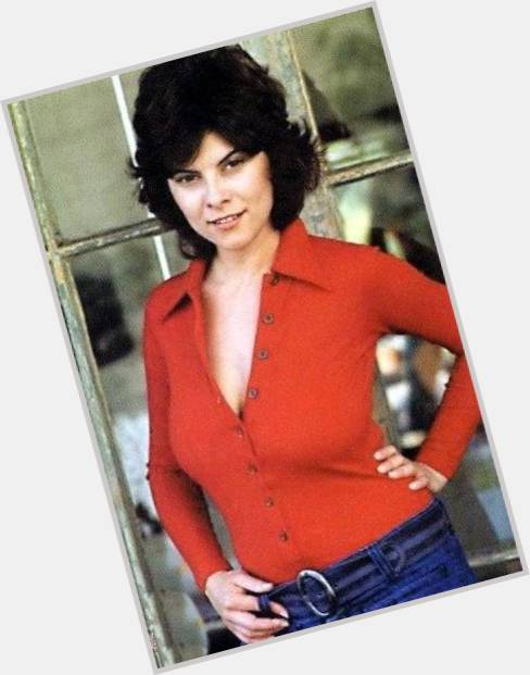Adrienne Barbeau full body 10