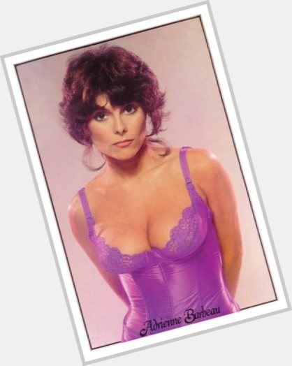 Adrienne Barbeau full body 6