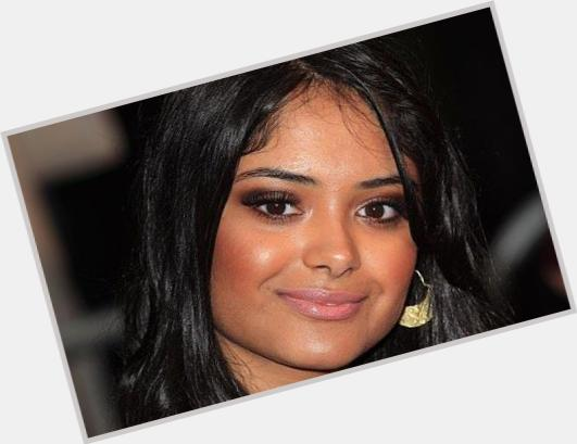 Afshan Azad dating 11