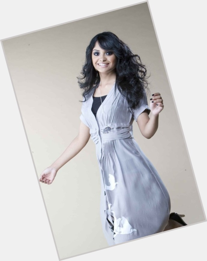 Afshan Azad exclusive hot pic 4