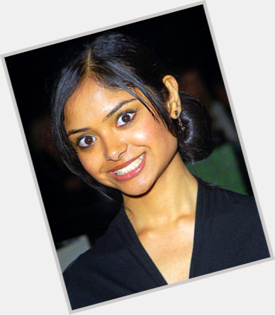 Afshan Azad exclusive hot pic 7