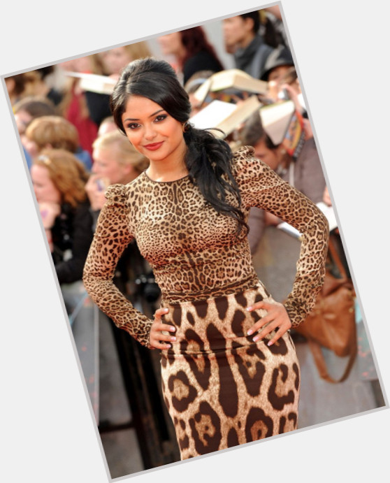 Afshan Azad new pic 10