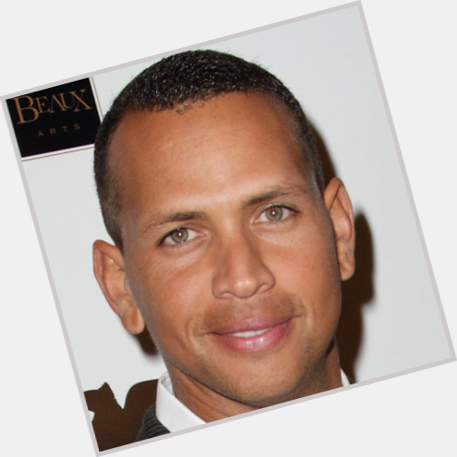 Alex Rodriguez birthday 2015