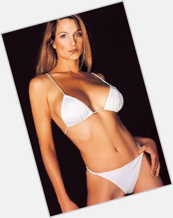 Alexandra Kamp desnuda Imágenes, vídeos y