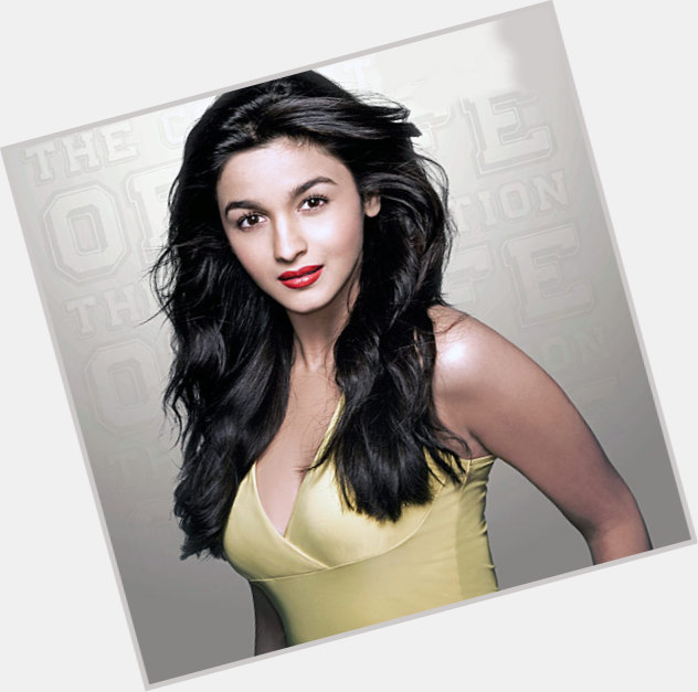 Alia Bhatt exclusive hot pic 8