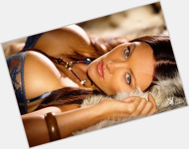 Cute russian porn star