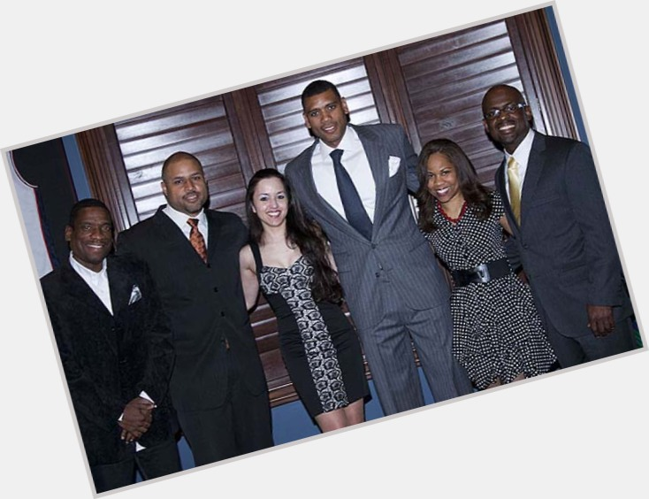 Allan Houston new pic 3