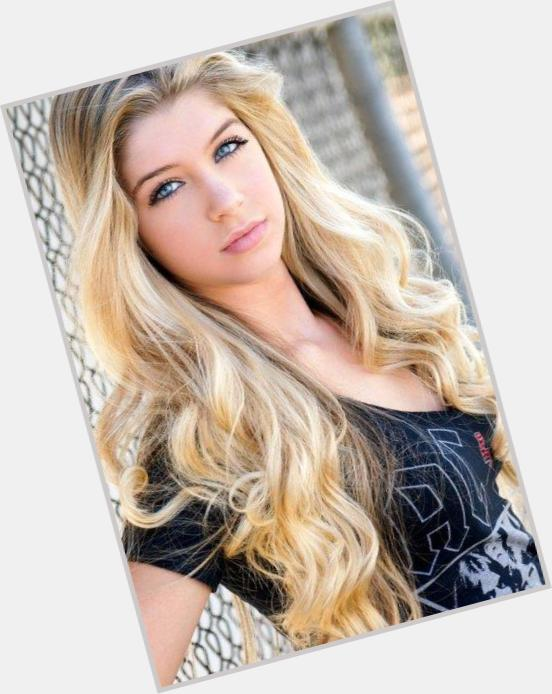 allie deberry dating
