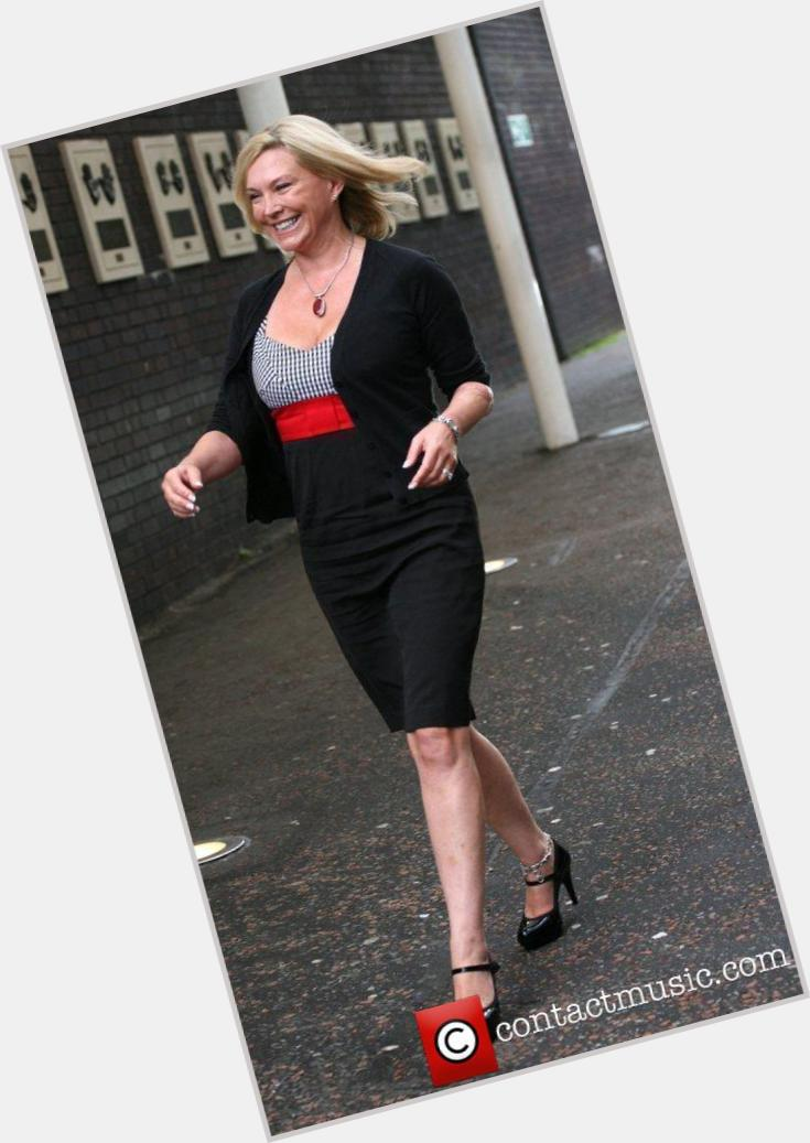 Amanda Redman dating 6