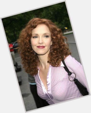 Amy Yasbeck new pic 9