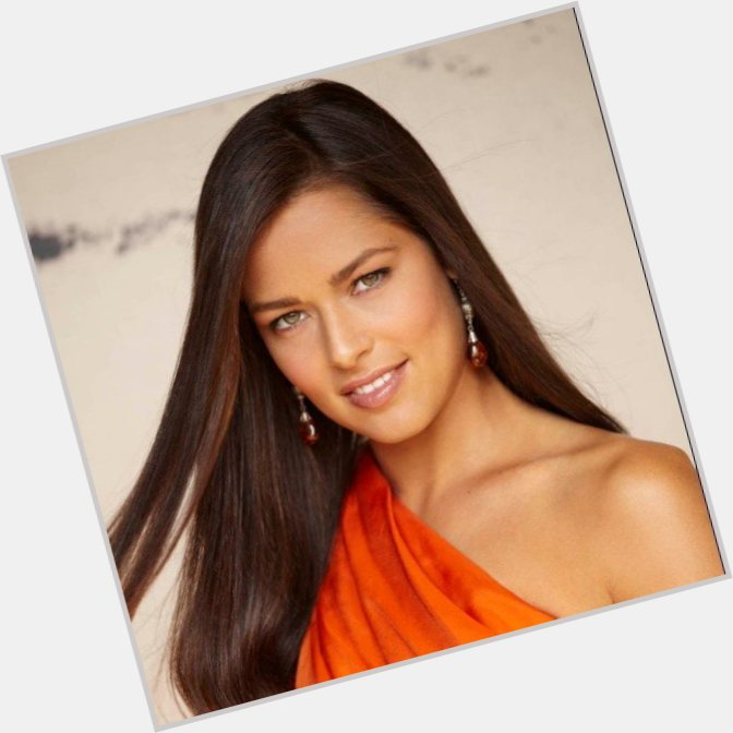 Ana Ivanovic birthday 2015