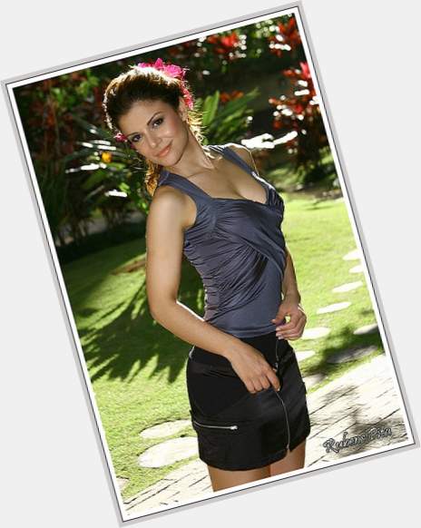 alice springs jewish personals Jewish online matchmaking in alice springs - exciting dates for men and women dating in alice springs who are the adventurous type that really love to live life to the fullest, we've got just the activities for you our be2 members receive simply the best advice to really enjoy jewish online matchmaking in alice springs.