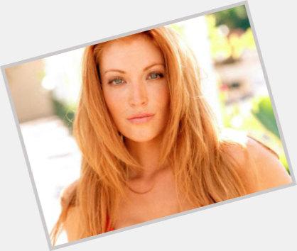 angelica dating agency Angélica ksyvickis (born on november 30, 1973 in santo andré, são.