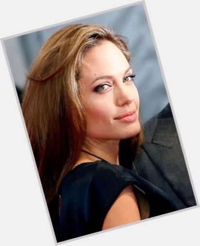 Angelina Ash