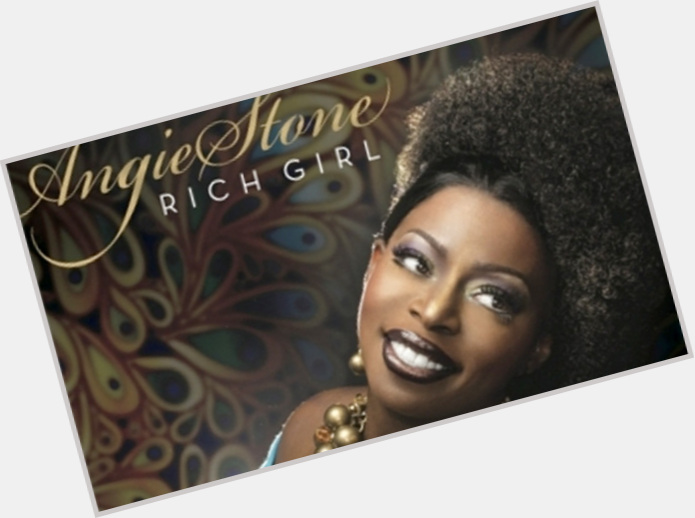 Angie Stone new pic 5