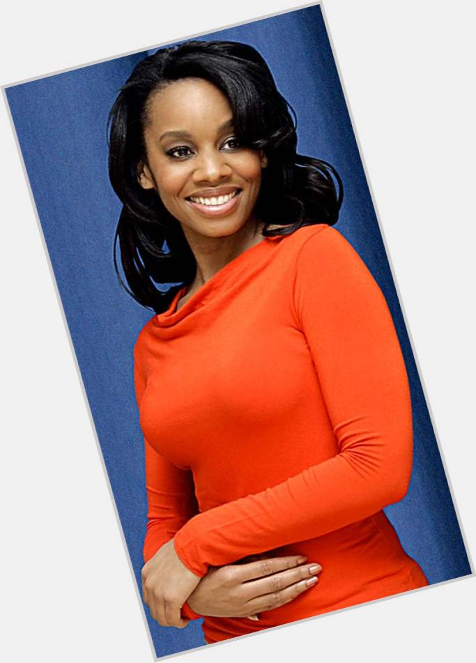 Anika noni rose body - photo#9