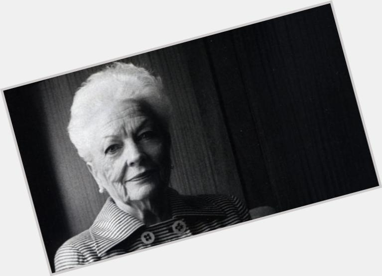 Ann Richards birthday 2015