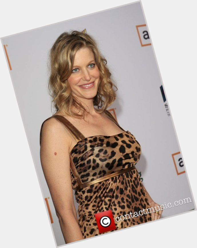 Anna Gunn Full Body 11