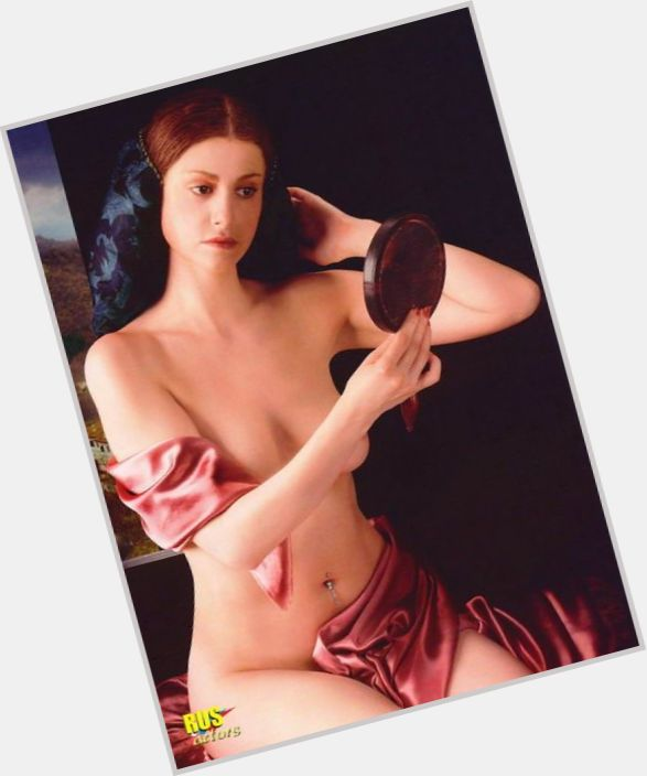 Анна ковальчук в прозрачном без белья