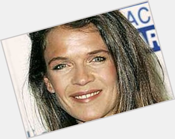Annabel Croft hot 3