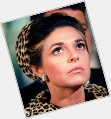 Anne Bancroft full body 7