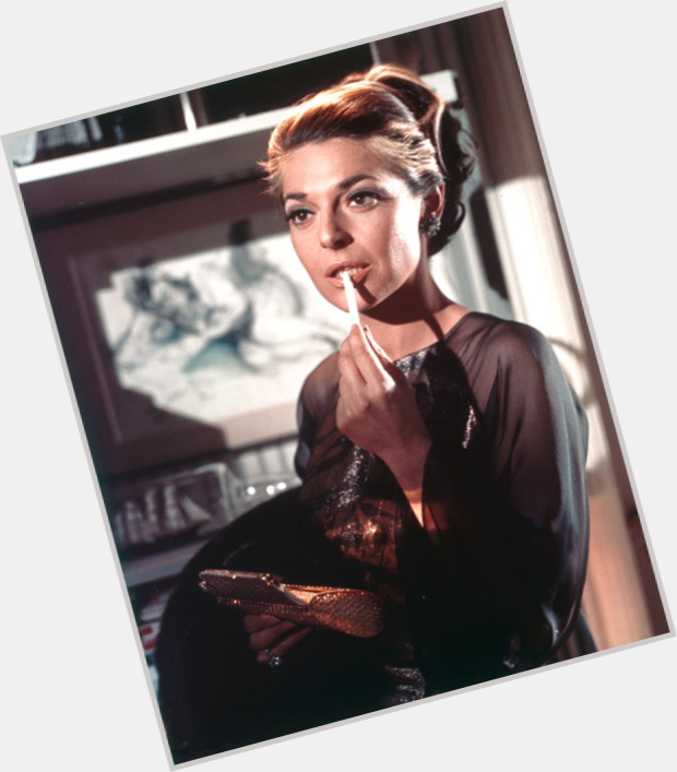 Anne Bancroft new pic 4