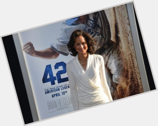 Anne Marie Johnson new pic 9