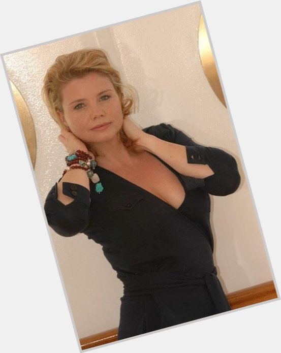 Annette Frier S Birthday Celebration Happybday To
