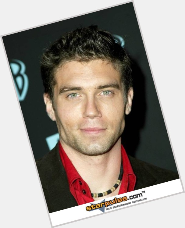 Anson Mount birthday 2015