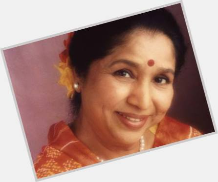 Asha Bhosle birthday 2015