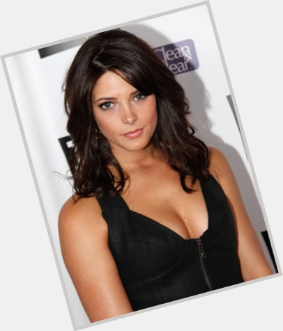 Ashley Greene birthday 2015