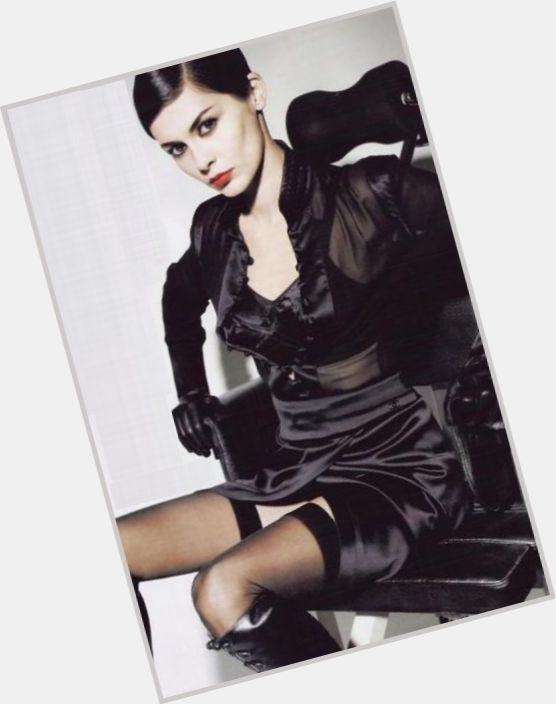 Audrey Tautou new pic 4