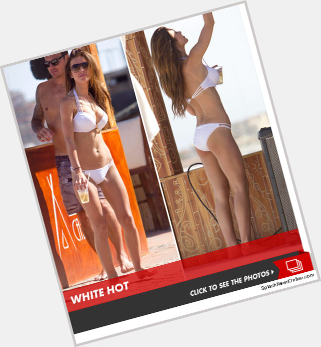 Audrina Patridge exclusive 10