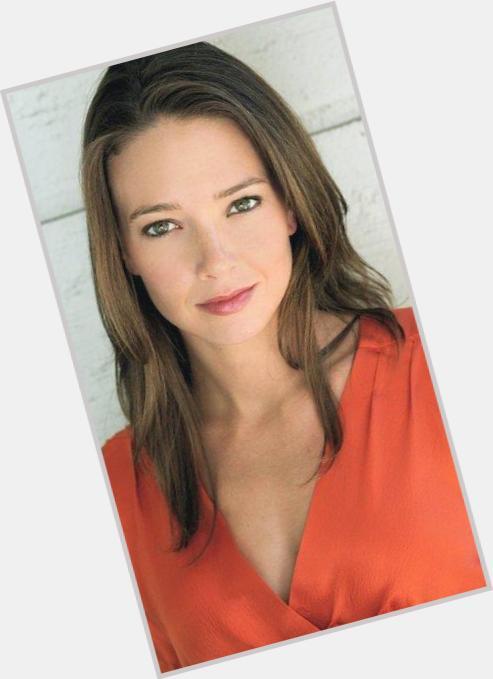 austin highsmith actress