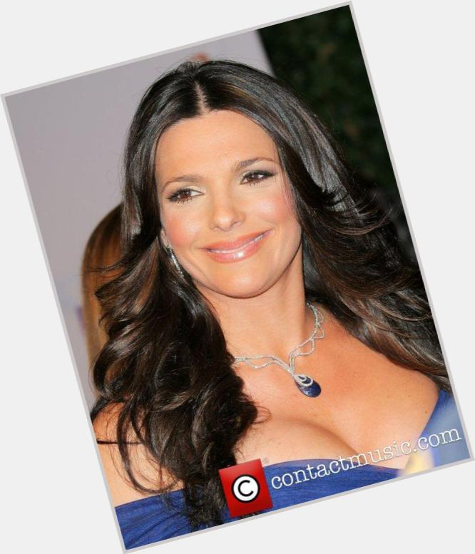Barbara Bermudo birthday 2015