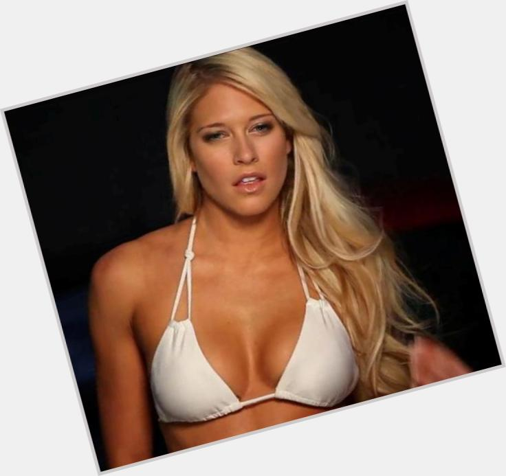 Barbie Blank exclusive 0