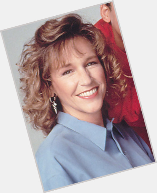 betsy randle movies and tv showsbetsy randle net worth, betsy randle age, betsy randle 2016, betsy randle now, betsy randle twitter, betsy randle home improvement, betsy randle actress, betsy randle imdb, betsy randle boy meets world, betsy randle young, betsy randle adam ruins, betsy randle girl meets world, betsy randle movies and tv shows, betsy randle, betsy randle chopped, betsy randle hot, betsy randle 2014, betsy randle feet, betsy randle husband, betsy randle charmed
