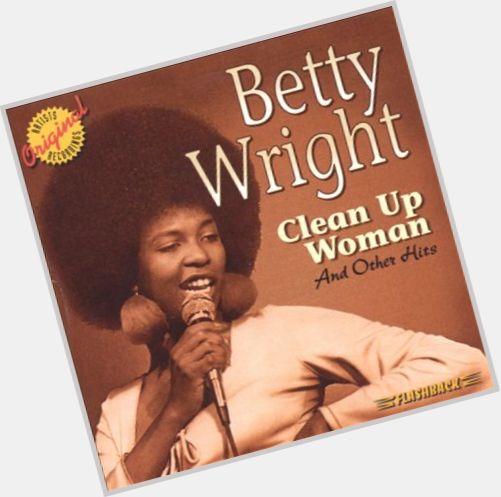 betty wright wikipedia