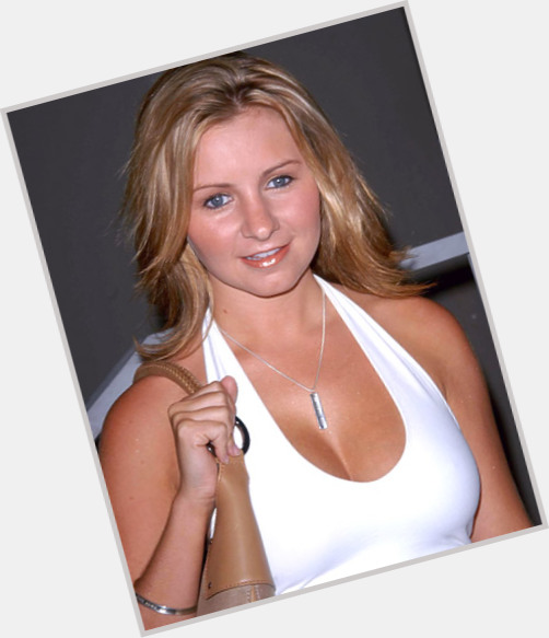 Beverley Mitchell young 3