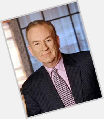Bill O Reilly birthday 2015