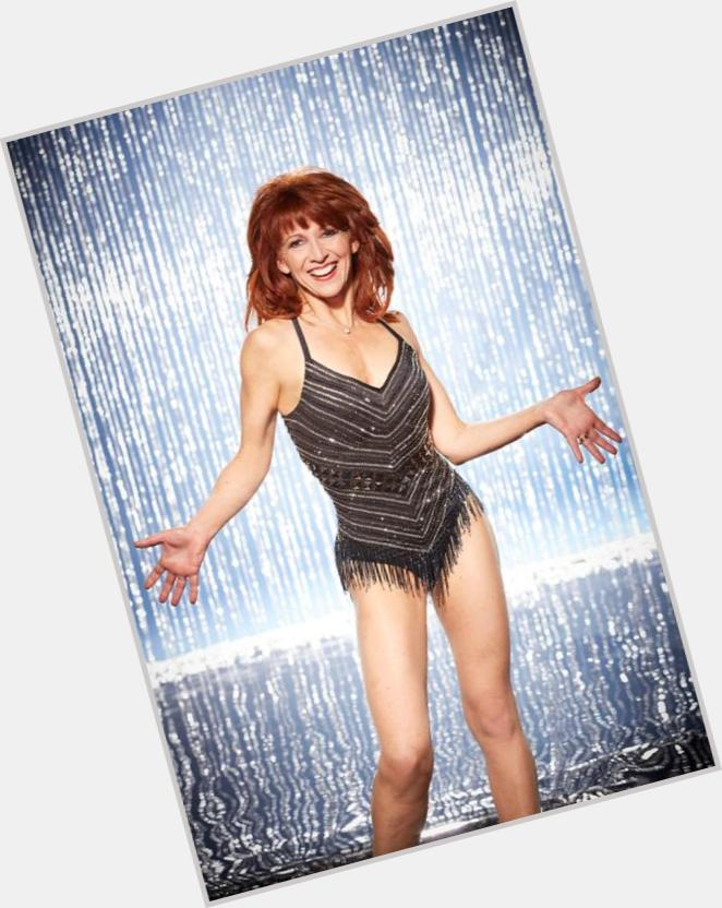 Bonnie Langford dating 6