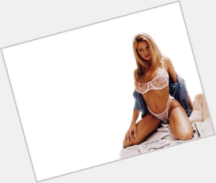 Porn gifs of girls stripping
