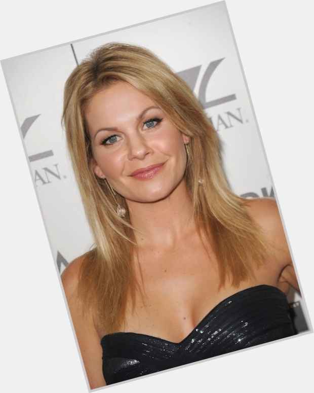 who is candace cameron dating While candace cameron bure has been happily married to ex-nhl player valeri bure for 17 years, her conservative views on marriage may come as a shock to many in modern day bure writes in her book .
